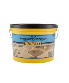 10 lb. Vinyl Concrete Patcher