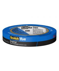 ScotchBlue .70 in. x 60 yd. Original Painter's Tape