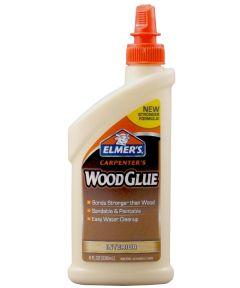 8 oz. Interior Carpenter's Wood Glue