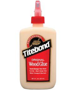 8 oz. Titebond Original Wood Glue