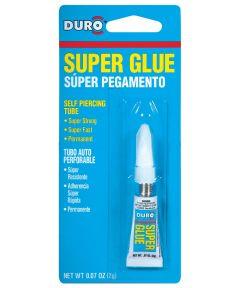 2 gm. Super Glue