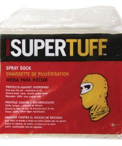 Disposable Protective Spray