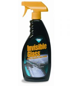 22 oz. Invisible Glass Cleaner