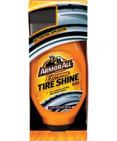 18 oz. Armor All Extreme Tire Shine Gel