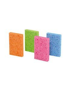 O-Cel-O Handy Sponge