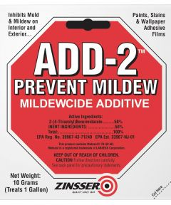 Add-2 Prevent Mildew