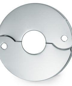 1-1/2 in. IPS Escutcheon, Chrome