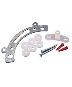 Anchor Flange Kit