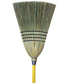 Economy Household Corn Broom