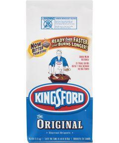 Kingsford Original Charcoal Briquet, 15.4 lbs.