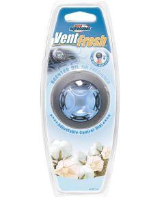 Vanilla Vent Fresh Air Freshener