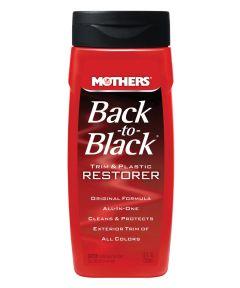 12 oz. Back To Black