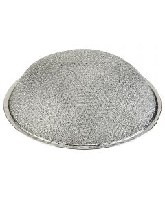 10-1/2 in.  Aluminum Range Hood Filter