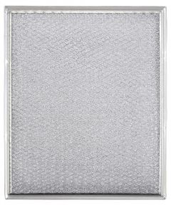 8-3/4 in. x 10-1/2 in. Aluminum Range Hood Filter