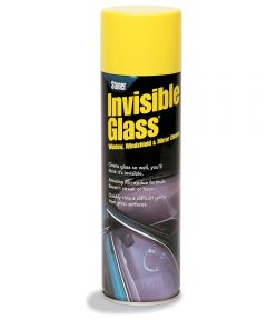 13 oz. Invisible Glass Cleaner
