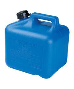 2 Gallon Kerosene Can