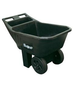 3 cu. ft. Easy Roller Jr. Lawn Cart