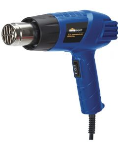10 Amp Dual Temp Heat Gun