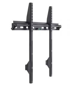 Ultra Thin Fixed Wall Mount For 32 in. To 60 in. TV