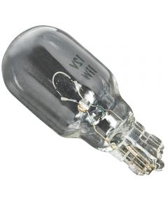 11 Watt Wedge Bulbs 4 Count