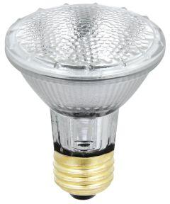 Feit Electric 38 Watt PAR 20 Halogen Bulb 2 Count