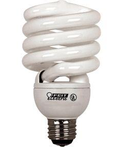 12/21/32 Watt E26 Soft White Compact Fluorescent 3 Way
