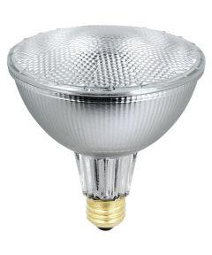 Feit Electric 56 Watt PAR38 Halogen Light Bulb 2 Count