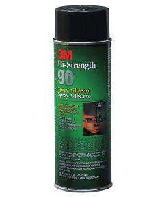17 oz. High Strength Spray Adhesive