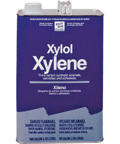 Klean-Strip Xylene, 1 qt, Liquid