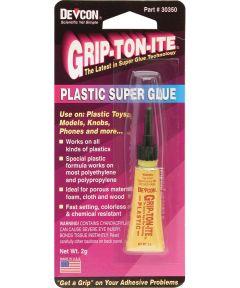 2 Gram Super Glue