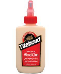 4 oz. Titebond Original Wood Glue