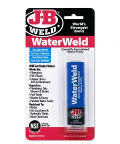Waterweld