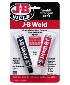 1 oz. J-B Weld