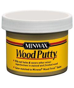 3.75 oz. White Wood Putty