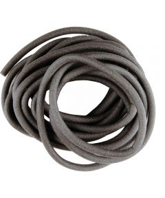 3/8 in. x 20 ft. Backer Rod For Gaps & Joints