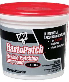 1 Quart Elastomeric Patch & Caulking Compound