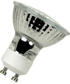 50 Watt High Quality Halogen Quartz Reflector Light Bulb