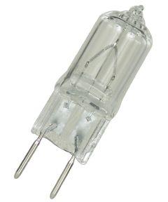 Feit Electric High Quality Halogen Quartz T4 100W