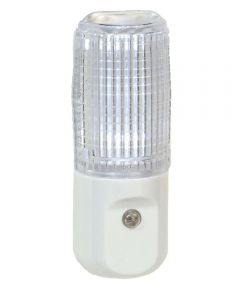 LED Automatic Multi-Color Nite Lite