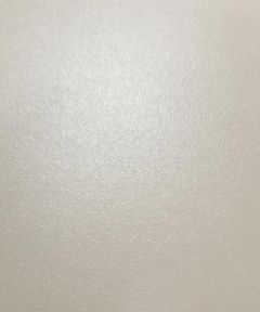 Board, Melamine 3/4x4x8 2/S White