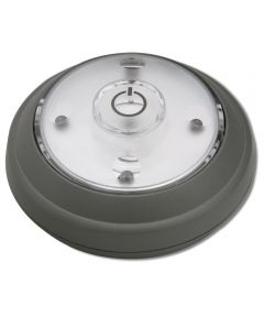 Wireless LED Puck Light
