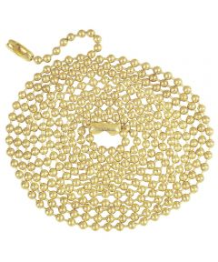 Westinghouse 5 ft. Light Fixture Beaded Chain