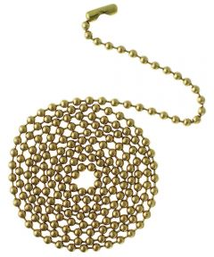 Westinghouse 12 in. Light Fixture Beaded Chain
