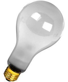 Feit Electric 50/100/150 Watts E26 A21 3-Way Incandescent Light Bulb, 2 Pack