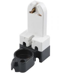 Fluorescent Socket (391U)