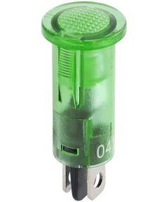 Green Warning Light (16 Amp)