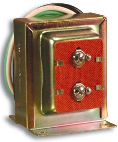 16 Volt Wired Door Chime Transformer
