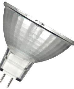 Feit Electric 50 Watt 12 Volt Halogen Quartz Reflector Flood Light Bulb