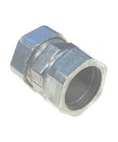 1 in. EMT Compression Coupling