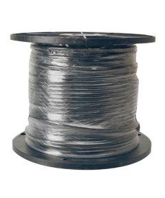 Coaxial Cable (Sold Per Foot)